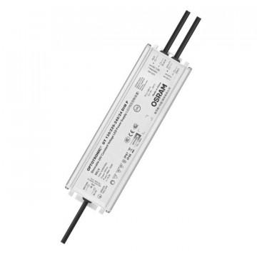 OSRAM LEDVANCE - 4052899545885 - Acessórios OT 130/220-240/24 DIM P -