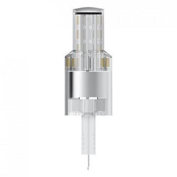 OSRAM LEDVANCE - 4058075811515 - Lâmpadas PARATHOM PIN CL 30 non-dim 2,6W/827 G9 G9