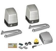 ROGER Kit Motor BH23/284 Brushess 24V - 0101KBH23/284