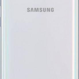 Samsung Galaxy A70 A705 Dual Sim 6GB RAM 128GB - White EU