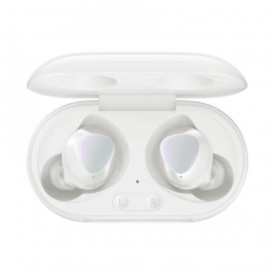 Samsung Galaxy Buds Plus R175 - White EU