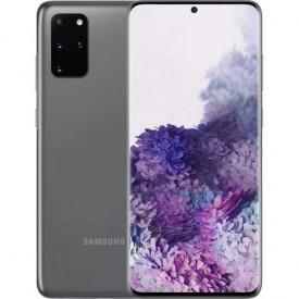 Samsung Galaxy S20+ G986B 5G Dual Sim 128GB - Grey EU