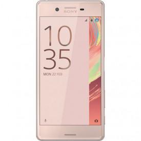 Sony Xperia X F5121 3GB RAM 32GB LTE - Rose Gold EU
