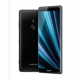 Sony Xperia XZ3 H8416 64GB - Black EU