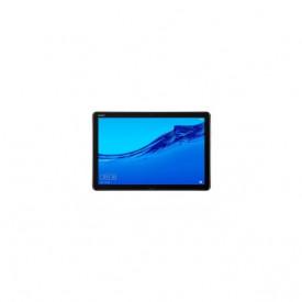 Tablet Huawei MediaPad M5 Lite 10 LTE 64GB - Grey EU