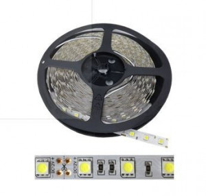 TL-283520-C - IGLUX T. Led 12V 6W/M Ip20 3000K