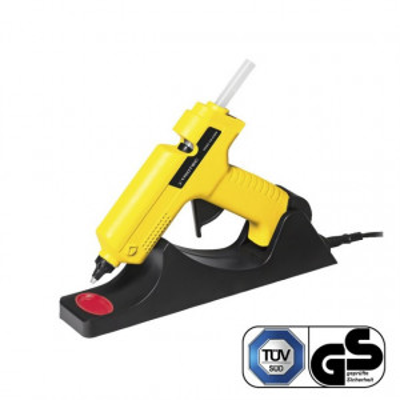 TROTEC Pistola de Cola Quente PGGS 10‑230V