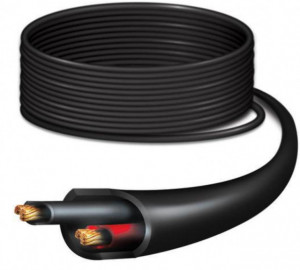UBIQUITI POWER CABLE 12AWG PC-12