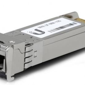 Ubiquiti UF-MM-10G-20 U Fiber, Multi-Mode Module, 10G, 20-PACK