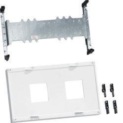 UK22LH1 - Unid. P250 (x2) a.300 l.500 HAGER EAN:3250616211360