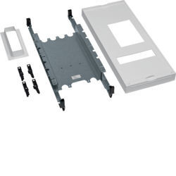 UK41LH34F - Unid. P630 dif. a.600 l.250 HAGER EAN:3250616211490