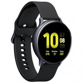 Watch Samsung Galaxy Active 2 R830 40mm Aluminum - Black EU
