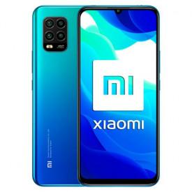 Xiaomi Mi 10 Lite 5G Dual Sim 6GB RAM 64GB - Blue EU