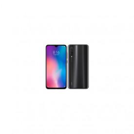 Xiaomi Mi 9 Lite Dual Sim 6GB RAM 128GB - Grey EU