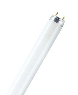 4050300018195 - OSRAM LEDVANCE T12 L 20W/640 SA