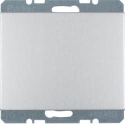 6710457003 - K.1/K.5 - espelho cego, alum BERKER EAN:4011334378587