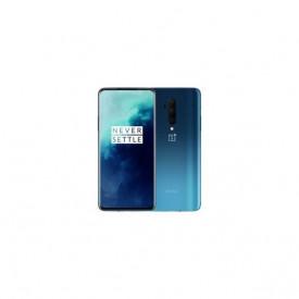 OnePlus 7T Pro Dual Sim 8GB RAM 256GB - Haze Blue EU