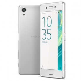 Sony Xperia X F5121 3GB RAM 32GB LTE - White EU