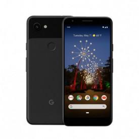 Google Pixel 3a 64GB - Black EU