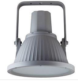 76302 Beghelli Luminária Beghelli Multibay Led 100W 4000K IP65