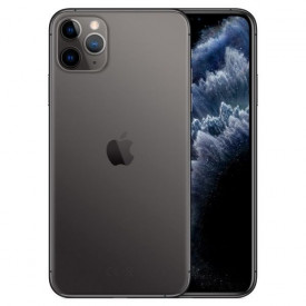 Apple iPhone 11 Pro Max 256GB - Grey EU