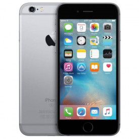 Apple iPhone 6s 32GB - Grey EU