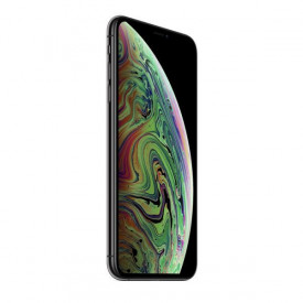 Apple iPhone Xs Max 256GB - Grey EU