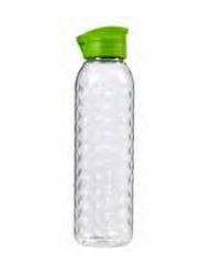 Botella Smart to Go 750ml