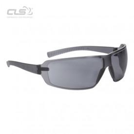 Equipamentos de Protecção - 5831 - Óculos Policarbonato Fumado UV
