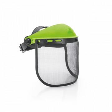 Equipamentos de Protecção - 905 - Protector Facial de Rede VITO
