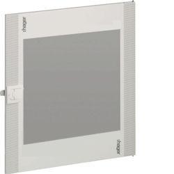 FD32TN - Porta transp. vega D p/ FD/FU32 HAGER EAN:3250612513116