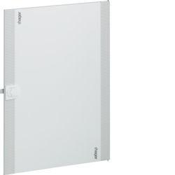 FD42PN - Porta opaca vega D p/ FD/FU42 HAGER EAN:3250612513062