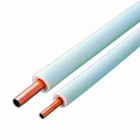 Grandes Electrodomésticos - 579 - Tubo de Cobre isolado