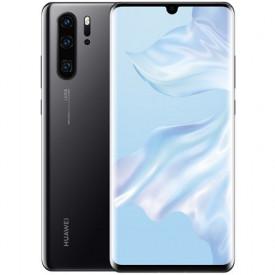 Huawei P30 Pro Dual Sim 8GB RAM 128GB - Black EU