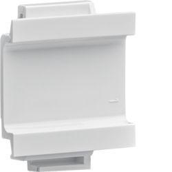 L067 - Adaptador universal 2M HAGER EAN:4010330661884