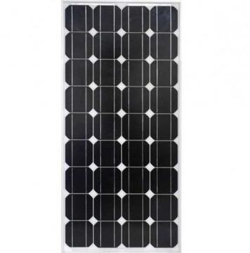 REM-50W PAINEL SOLAR 50W 12V
