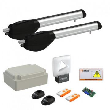 ROGER Kit Batente KR20/310