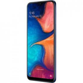 Samsung Galaxy A20e A202 Dual Sim 3GB RAM 32GB - Blue EU