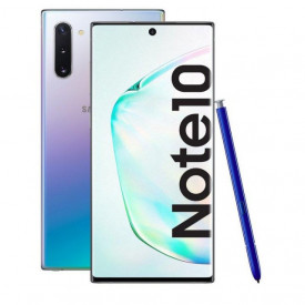 Samsung Galaxy Note 10 Plus N975 Dual Sim 256GB - Glow EU