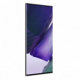 Samsung Galaxy Note 20 Ultra N986B 5G Dual Sim 256GB - Black EU