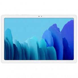 Tablet Samsung Galaxy Tab A7 T500 10.4 WiFi 32GB - Silver EU