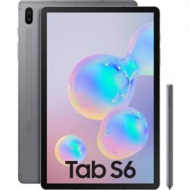 Tablet Samsung Galaxy Tab S6 T860N 10.5 WiFi 128GB - Grey EU