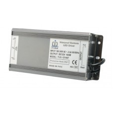 TLE-122467 - IGLUX Driver Led 12V 240W Ip67