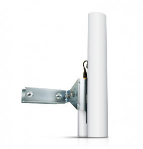 UBIQUITI AM-5G17-90 AIRMAX SECTOR ANTENNA 5GHZ 17DBI 90DEG