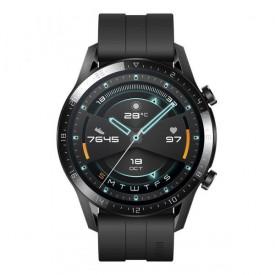 Watch Huawei Watch GT 2 Pro Sport 46mm - Black EU