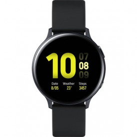 Watch Samsung Galaxy Active 2 R820 44mm Aluminum - Black EU