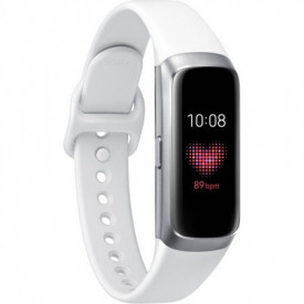 Watch Samsung Galaxy Fit R370 - Silver EU