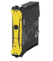 Weidmuller SCS 24VDC P1SIL3DS 1NO (De-energized to Safe, Without monitoring - SIL 3, DIN EN 61508 1303890000