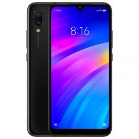 Xiaomi Redmi Note 7 Dual Sim 4GB RAM 128GB - Black EU