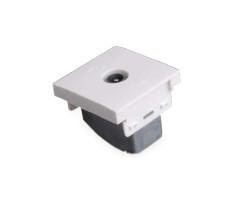 001203760 - Módulo de tomada de TV de 9,5 mm 8433373037601